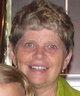 Ann Dibble Call