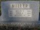 Ethel Katherine <I>Hummel</I> Miller