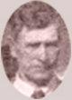 Profile photo:  Edward Charles Becker