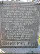 Andrew B. Shreffler