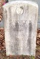 Harvey B. Smith, Jr