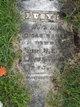 Lucy L. Bannon