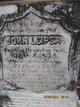 John Leiper