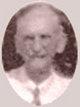 Profile photo:  Charles Henry <I>Baker</I> Becker