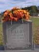 Mary Katie E. Dillon
