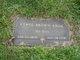 Ethel Brown <I>Krum</I> Arnold