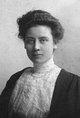 Jennie Smillie Robertson