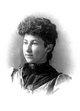 Mrs Olive Blanch <I>Reed</I> Kepner