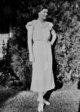 Janie Ruth <I>Shepard</I> Bell