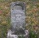 Linsey B. Bell