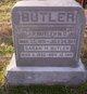 Dr Jerome Pillar Butler
