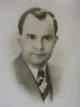 Joseph John Beckman