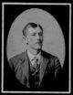 John Wilson Bell