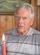 Profile photo:  Arne Lilhauge Skytte