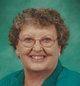 Profile photo:  Donna Maxine <I>Knight</I> Agness