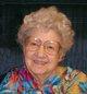 Zelma Needham