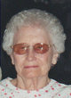 Profile photo:  Edith Esther <I>Yarian</I> Abell