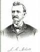 John Calhoun Isbell