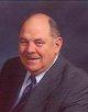 Alvin H. Alderfer