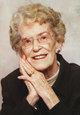 Profile photo:  Mary Agatha <I>Cheverie</I> Howatt