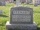 Edward A Stewart