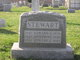 Josephine <I>Shaw</I> Stewart