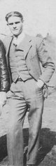 Dayton Gilmore Garner