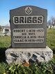 Cordelia Ann <I>Bumpus</I> Briggs