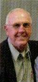 Dale William Baker