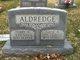 Profile photo:  Perry K. Aldredge