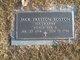 Jack Preston Boston