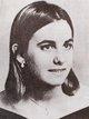 Mary Ann Pesce