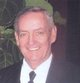 Paul James McQuillen
