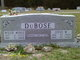 Willie Merle <I>DuBose</I> DuBose