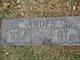 Ivan Lee Andes