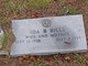Ida B. <I>Rhodes</I> Bills