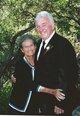 Profile photo:  Betty Ann <I>Smith</I> Brooks