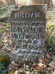 William Brittingham