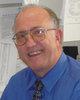 Gary S. Minor Sr.