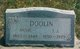 Thomas Jefferson Doolin