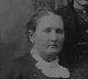 Martha A Stevens