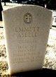 TSGT Emmett Asbell