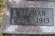 Herman Schuster