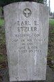 Earl E Etzler