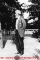Rev Charles Gamewell Montgomery, Sr