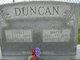 Cordle Duncan