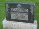 George H. Stanford