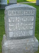 Oliver R. Pannabecker