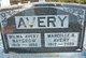 Marcelle B. Avery