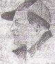 Victor August Garman